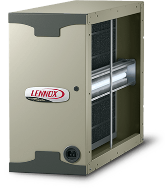 Lennox Air Purification System